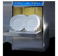 Commercial Dishwasher Washrite Model X600A