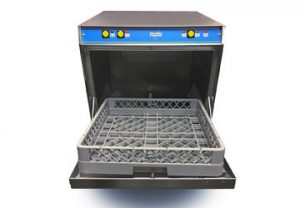 Proton Commercial Dishwasher X700A