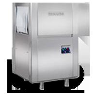 Rack Conveyor Dishwasher T1500A