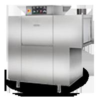 Rack Conveyor Dishwasher T2000A